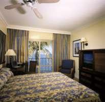 Southern Sun Hotel Maputo Mozambique